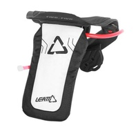 Leatt SPX Handfree Hydration Pack 0.5L for SPX 4.5/5.5/6.5 Neck Braces