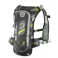 Leatt L7016000120 DBX Bag Mountain Lite 2.0 Black/Lime Hydration Pack