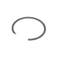 Legend 100-1028 Spherical Bearing C-Clip on Legend Revo's