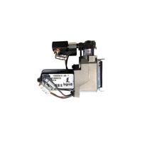 Legend 112-1209 Aero Design Compressor Assembley V-Rod'07up