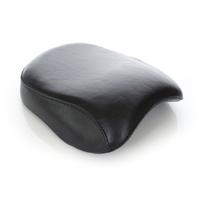 LePera LK-850P Silhouette Pillion Pad Softail'06up w/200mm Rear Tyre