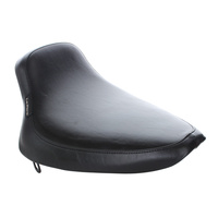 LePera LP-LN-850 Silhouette Solo Seat for Softail 84-99