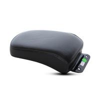 LePera LP-LX-007P BareBones Pillion Seat for Softail 00-07