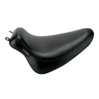 LePera LP-LXE-850 Silhouette Solo Seat for Softail 08-17 w/150mm Rear Tyre
