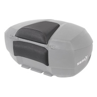 Shad Optional Backrest for SH58/59X Top Cases