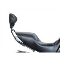 Shad Backrest Bracket (Mounting Bracket only) for Ducati Diavel 1200 2014