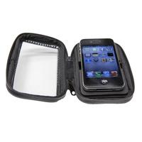 "Shad Phone Case (4.3"") Handlebar Mount"