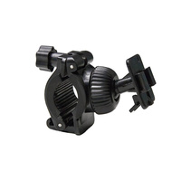 Shad Replacement Handlebar Mount for GPS Cases