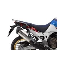 Shad 3P Series Pannier Bag Fitting Kit (suit SH23-36) for Honda AFRICA TWIN CRF 1000L ADVENTURE SPORT 18-19