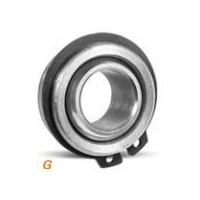 DNA Specialty SwingArm Bearing Set Fits Harley Davidson