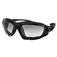 Bobster Renegade Convertible Photohromic Polycarbonate Lens BREN101