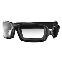 FUEL PHOTOCHROMIC GOGGLES