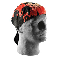 ZAN HEADGEAR SKULLBURST FLYDANNA SUIT ALL MOTORCYCLE RIDERS