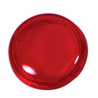 V-FACTOR MINI BULLET LIGHT LENSRED USE WITH #11448