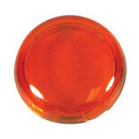 V-FACTOR MINI BULLET LIGHT LENSAMBER USE WITH #11448