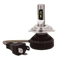 H4 12V SUPER LED FOR HEAD LIGHT
