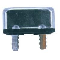 Hardbody Standard Product 12102 Circuit Breaker 30amp Big Twin & Sportster Models 73-Later Oem 74599-77b