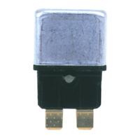 CIRCUIT BREAKER15 AMP STDYNA 96/9 9FLT 94/95 PLUG IN SELF RESETTING