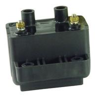 V-FACTOR COIL12V HIGH ENERGY 2.9 OHM ST 85/99FLT&DYNA 85/98SPT 84 103FXR 85/94 RPLS 31614-83A