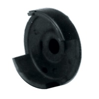 GENERATOR END COVER ALL GENERATORS RPLS HD 30132-61A