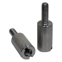 Cam Cover Stand-Off Screw Bt 70-99 Xl 71-03 Oem 32606-82 suit Harley use