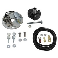 V-FACTOR IGNITION PARTMECH ADVANCE KIT FL 70/E78 FX SPT 71/E78 & MANY CUSTOM USES RPL HD 32515-85T