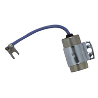 Blue Streak IGNITION PARTCONDENSER BT 48/LALL SPT W/POINTS IGN W/O MAG RPLS 32726-30A...DR60X