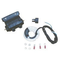 Dynatek IGNITION SYSTEM KIT DYNA S BT 70/99(EX EFITC88)SPT 71/03 W/COIL DUAL FIRE DSK6-1