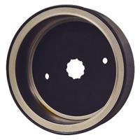 V-Factor Alterator Rotor Standard Big Twin Flt 95-05 Softail 01-06 Dyna 04-05 38-45amp Oem 29999-97b 29981-95