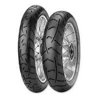 Metzeler M2417000 Tourance Next  160/60ZR17 (69W) Rear T/L