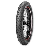 Metzeler M2550400 Sportec Klassic Front Tyre 100/90-19 57V Tubeless