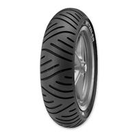 Metzeler M2589100 ME7 Tyre 130/70-12 56L Tubeless