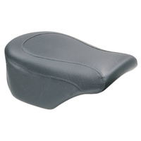 Mustang MUSTANG VINTAGE REAR SEAT FITS SPORTSTER 2004/LATER 8