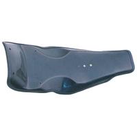 SEAT MOUNTING PLATE FITS FLSTF 2006 /L* U/W CYCLONE SOLO MUSTANG#76627
