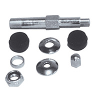 SHOCK ABSORBER UPPER STUD KIT FL & FX 4 SPEED 73/86 1 SIDE ONLY   RPLS HD 54515-