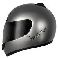 M2R M1 Helmet Silver