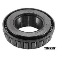Timken 36665 Fork Cup Neck Bearing Fits Sportster 1978-81 Oem 45586-78 Sold Each