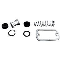 "Master Cylinder Repair Kit 3/4""Bore Big Twin 4Spd 72-81 Oem 45063-72 suit Harley"