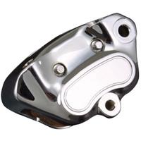 Brake Caliper Rear O.e Style Softail 2006-07 Oem 40908-06