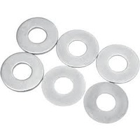 CALIPER SHIM KIT FOR CALIPER ALIGNM ENT VARIOUS THICKNESS SHIMS