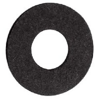 Primary Lower Canister Sealing Gasket Bt 84-99 XL  71-85 pk10