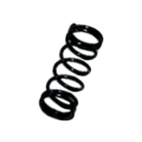 TAPPET OIL SCREEN SPRING 70-UP BIG TWIN MODEL Oem 24982-70 SUIT HARLEY SOLD EACH