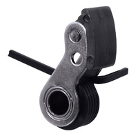 V-Factory  Primary Cam Chan Tensioner Guide Twin Cam Models 99-06 (exc Dyna 2006) Oem 39954-99A