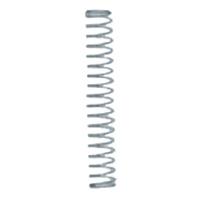 Jims 67008 Oil Pump Check Valve Spring Fits Shovel & Big Twin 81-99 Oem 26262-80 Sold Each