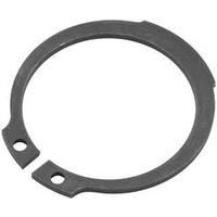 RETAINING RING,CLUTCH BEARING BIG TWIN 90/99, SPT 91/L* RPLS HD# 37904-90 Sold Ea