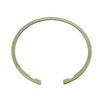 RETAINING RING,CLUTCH PRESSURE PLATE, BT 90/97, SPT 91/L* RPLS HD# 37908-90 Sold Ea