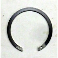 RETAINING RING,CLUTCH PRESSURE PLATE,BT 1990/L*,SPT 91/L* RPLS HD# 37909-90 Sold Ea