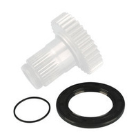 Cometic C9362 Trans Main Drive Gear End Seal 91-up B/T Oem 12030 Harley Sold Ea