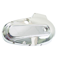 SPORTSTER PRIMARY COVER SPORTSTER M ODELS 1971/1976 CHROME PLATED