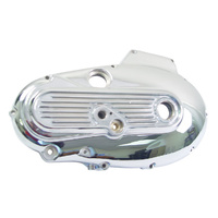 SPORTSTER PRIMARY COVER SPORTSTER M ODELS 1977/1984 CHROME PLATED